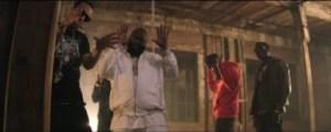 Video: Meek Mill - Black Magic (feat. Rick Ross)